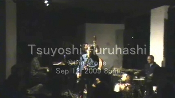 furuhashi@the+stone.wmv_000006366.jpg
